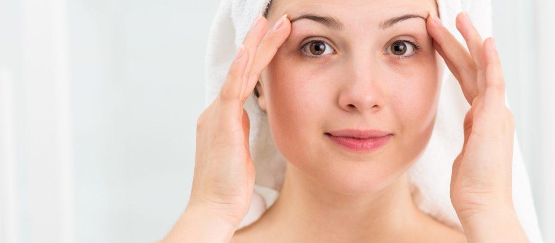 Blog 5 Photo - Top 7 essential oils for women